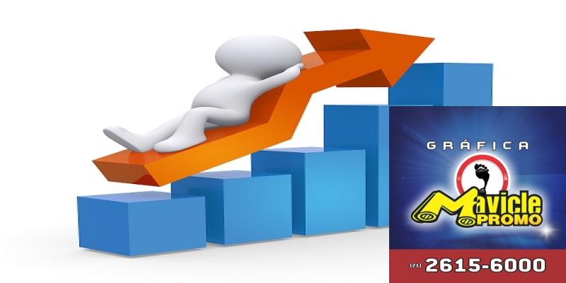 Abradilan registra crescimento nas vendas de 8,3% no 1º sem ASCOFERJ
