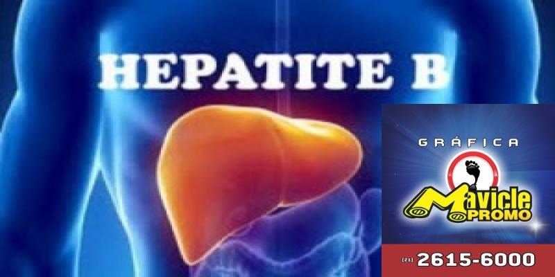 Brasil pode economizar r$ 1 bilhão com genérico contra a hepatite C