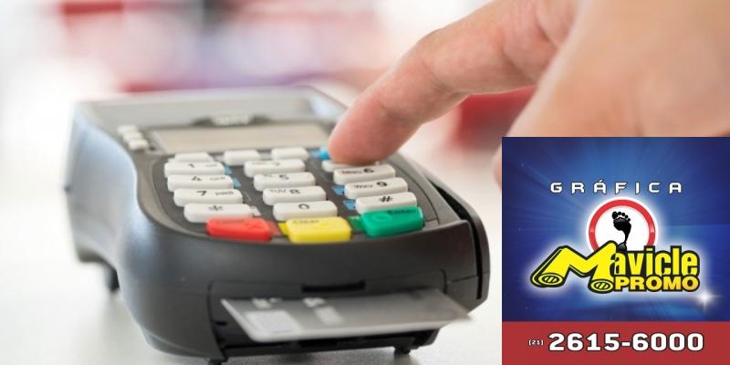 Como escolher a sua máquina de cartão   ASCOFERJ