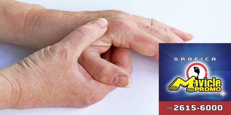 Exame de sangue pode detectar a artrose de dois anos antes de aparecerem os sintomas