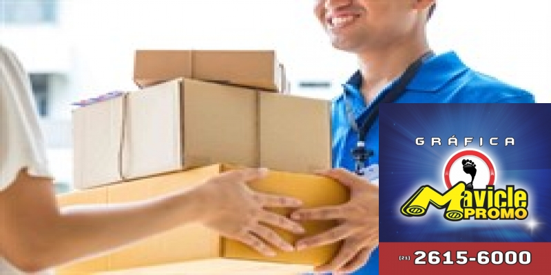 Ímã de geladeira: Saiba como Aumentar a receita da sua empresa neste produto!   Imã de geladeira e Gráfica Mavicle Promo