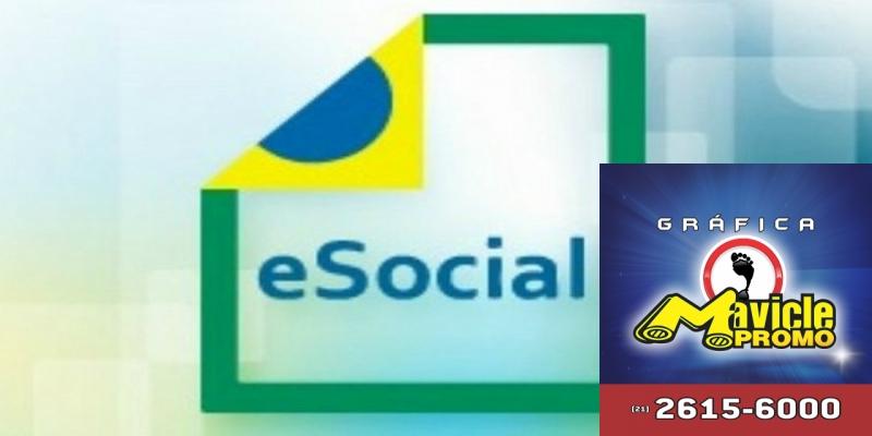 Por que não esperar até novembro para se juntar ao eSocial?   ASCOFERJ
