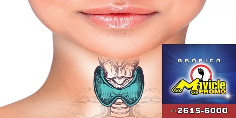 Hipotireoidismo: sintomas, diagnóstico, prevenção e tratamento