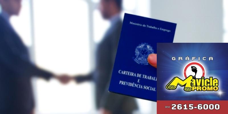 Jurídico da Ascoferj comenta a decisão do STF sobre terceirização   ASCOFERJ