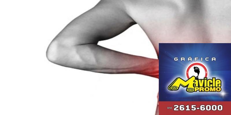 A Fibromialgia é a maior causa de dor crônica generalizada no Brasil   ASCOFERJ