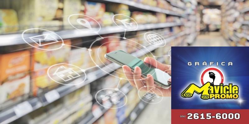 Como aplicar o omnichannel varejo farmacêutico?   Guia da Farmácia   Imã de geladeira e Gráfica Mavicle Promo