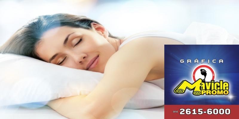 Farmacêutico pode ajudar os pacientes a ter uma boa noite de sono   ASCOFERJ