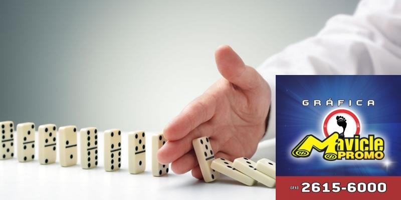 Farmácias destacam se o estudo sobre as perdas no varejo