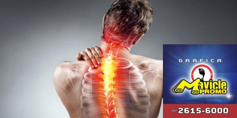 Medicamentos contra a dor entre os mais vendidos   Guia da Farmácia   Imã de geladeira e Gráfica Mavicle Promo