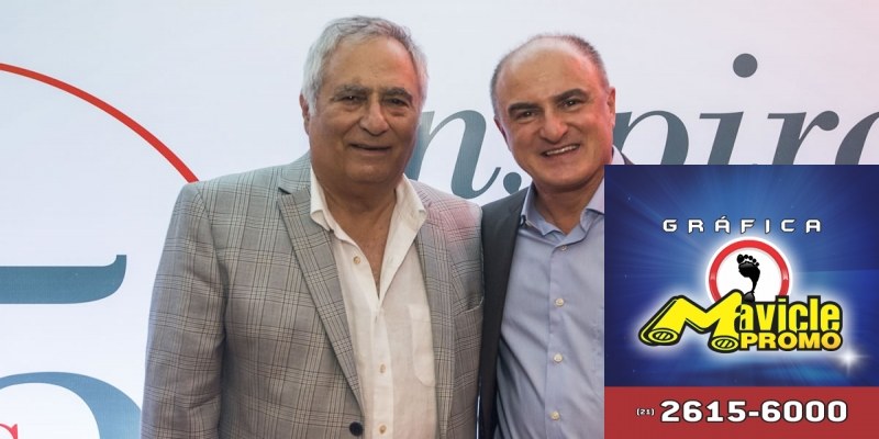 Pharmexx completa 25 anos com o plano de internacionalização